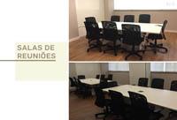 Exclusivity Business Center 3