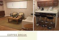 Exclusivity Business Center 4