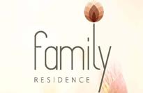 Family Residence - Apartamentos 2 e 3 quartos, além de unidades Garden à Venda na Tijuca, Rua Ferreira Pontes, Rio de Janeiro - RJ.