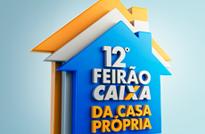 Im�veis � Venda RJ   12� Feir�o da Casa Pr�pria - Quando a casa � sua, � outra hist�ria. Uma grande oportunidade em im�veis novos, usados ou na planta. Aproveite e financie em at� 35 anos.