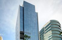 Flex Tower - Lojas e Salas Comerciais à Venda na Barra da Tijuca - Parque Olímpico, Av. Abelardo Bueno - RJ