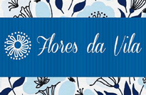 Flores da Vila - Apartamentos 3 e 2 Quartos à venda em Vila Isabel, Rua Emilia Sampaio, Zona Norte - RJ.