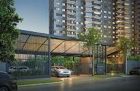 Fontano Residencial - Apartamentos com 3 ou 2 Quartos à Venda na Barra da Tijuca - Zona Oeste - RJ