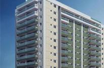 Freedom Club Residence Barra - Freedom Club Residence - Apartamentos de 3 quartos a Venda na Barra da Tijuca.
