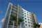 Freedom Club Residence Freguesia | Freedom Club Residence - Apartamentos de 2, 3 e 4 quartos na Freguesia.