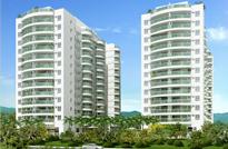 Apartamentos 3 e 2 Quartos a venda no Rio 2 - Barra da Tijuca, Rio de Janeiro - RJ