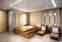 Futura Residence Club 9