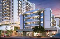 Imóveis à Venda RJ | Like Tijuca Village Club - Apartamentos com 4, 3 ou 2 Quartos à Venda na Tijuca - Zona Norte - RJ