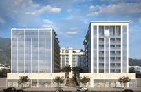 Apartamentos, Lofts, Salas Comerciais e Lojas à venda na Freguesia, Jacarepaguá - Rio de Janeiro