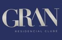Gran Residencial Clube - Apartamentos 4,3 e 2 Quartos à venda no Cachambi, Rua São Gabriel, Zona Norte - RJ.