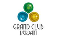 Grand Club Verdant - Apartamentos 3 e 2 quartos à venda no Camorim, Melhor ponto da Est. dos Bandeirantes, Zona Oeste, Rio de Janeiro - RJ