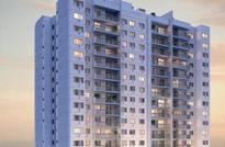 Grand Family - Apartamentos 3 e 4 Quartos a venda na Barra da Tijuca, Rio de Janeiro - RJ. Rjz Cyrela