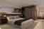 Grand Midas Convention Suites  10