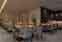 Grand Midas Convention Suites  7