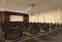 Grand Midas Convention Suites  8
