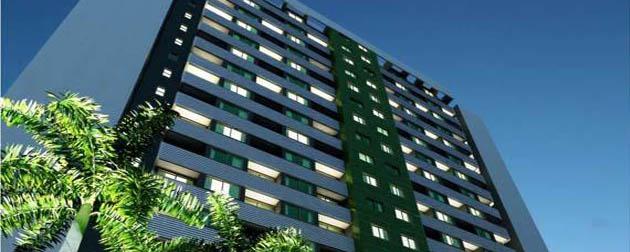 Grand Midas Convention Suites  - Flat ou Residencial com Serviços à venda Jacarepaguá, Região Olímpica.