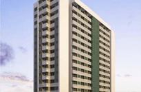 Rio de Janeiro, RJ - Flat ou Residencial com Serviços à venda Jacarepaguá, Região Olímpica.