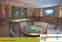 Grand Village Freguesia Residence Club 10