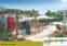 Grand Village Freguesia Residence Club 6
