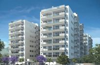 Apartamentos 2 e 3 Quartos com até 3 suítes lavabo e vaga dupla à venda no coração da Freguesia - Jacarepaguá, Rua Ituverava, Rio de Janeiro - RJ
