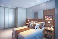 Guess Residencial | Apartamentos 3 e 2 Quartos e Coberturas à Venda na Taquara, Rua Meringuava, Zona Oeste - RJ. Construtora Fernandes Araujo.