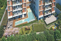 Guess Residencial 8