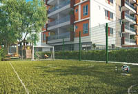 Guess Residencial 9