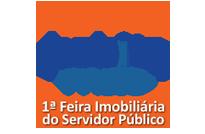 Rio de Janeiro, RJ - A hora de comprar a casa própria chegou! Mais de 20 mil imóveis em condições imperdíveis para o servidor Público