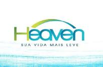Heaven Residences - Apartamentos Mobiliados a venda junto ao Recreio dos bandeirantes, Rua Daniel Barreto dos Santos, Vargem Pequena . Rio de Janeiro - RJ.