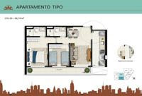 Planta Highline Exclusive 11