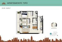 Planta Highline Exclusive 13