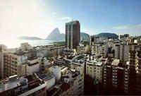 Icono Flamengo 4