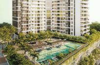 Icono Flamengo - Futuro lançamento residencial da construtora Opportunity na Rua Machado de Assis, Flamengo – Zona Sul. Cadastre-se!. Apartamentos