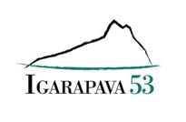 Igarapava 53 - Exclusivos Apartamentos 2 e 3 Quartos com até 2 Suítes à venda no Leblon, Rua Igarapava, Zona Sul - RJ.. Apartamentos 3 e 2 Quartos Leblon Em Construcao