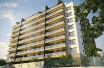 Illimitato Residenziale - Apartamentos Alto Padrão de 5 e 4 Quartos à venda na freguesia, Jacarepaguá, Rio de Janeiro - RJ. Freguesia