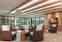 Insight Office | Lojas e Salas Comerciais (Escritórios Inteligentes) à Venda na Taquara (Jacarepaguá), Rio de Janeiro - RJ.