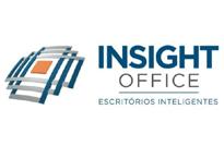 Insight Office - Lojas e Salas Comerciais (Escritórios Inteligentes) à Venda na Taquara (Jacarepaguá), Rio de Janeiro - RJ.