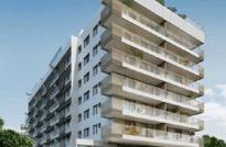 Jazz Residences - Apartamentos de 4, 3 e 2 Quartos à venda na Freguesia (Jacarepaguá), Rua Ituverava, Rio de Janeiro - RJ..
