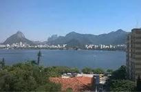 Apartamentos 3 e 4 quartos com su�te e varand�o  a venda na Lagoa, Rua Carvalho de Azevedo, Zona Sul, Rio de Janeiro - RJ.