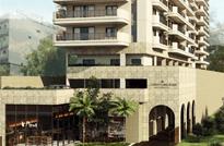 Im�veis � Venda RJ | Largo dos Pal�cios Residencial - Apartamentos 4, 3 e 2 Quartos com depend�ncia completa � venda em Botafogo, Rua S�o Clemente, Rio de Janeiro - RJ.