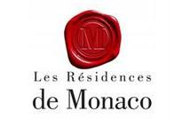Résidences de Monaco - Apartamentos 4 Quartos All Suites e sala com vista para o mar à Venda na Praia da Barra da Tijuca, Avenida Lúcio Costa, Rio de Janeiro - RJ..