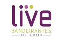 Apartamentos 2 Quartos com 2 suítes na Estrada dos Bandeirantes, Região olímpica da Barra da Tijuca, Rio de Janeiro - RJ