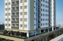 Apartamentos de 2 quartos à venda em São Cristovão, Rio de Janeiro
