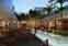 NeoLink Office Mall Stay | Mixed Use com Lojas, Salas Comerciais (Offices), Lajes (Espaços Corporativos), Apartamentos (Residencial com Serviços - Apart-Hotel) Reunidos em um só lugar, Avenida Ayrton Senna, Barra da Tijuca, Rio de Janeiro - RJ.