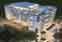 L Unité Araguaia | Apartamentos residenciais 3 e 2 quartos a venda na rua Araguaia, Freguesia, Rio de Janeiro