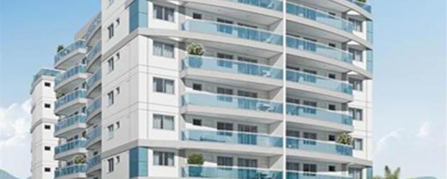 Boa Hora Imobiliária | Apartamentos residenciais 3 e 2 quartos a venda na rua Araguaia, Freguesia, Rio de Janeiro