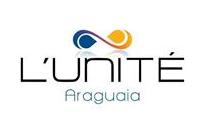 L Unité Araguaia - Apartamentos residenciais 3 e 2 quartos a venda na rua Araguaia, Freguesia, Rio de Janeiro