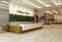 Madureira Office Park 5