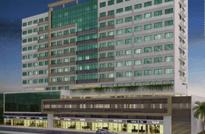 Madureira Office Park - Salas Comerciais à Venda na melhor localização de Madureira, Zona Norte, Rio de Janeiro - RJ.. Salas Comerciais
