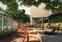 Magic Garden Houses 13